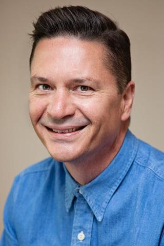 Leonard Gebhardt